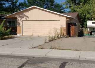 Foreclosed Homes in Boise, ID, 83709, ID: P1349497