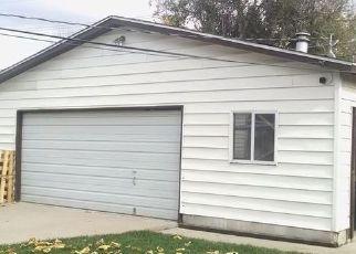 Casa en ejecución hipotecaria in Commerce City, CO, 80022,  BELLAIRE ST ID: P1349987