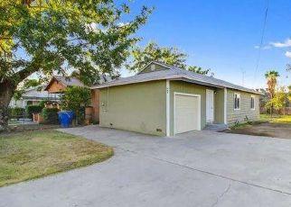 Casa en ejecución hipotecaria in San Bernardino, CA, 92411,  SPRUCE ST ID: P1350064