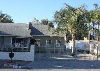 Casa en ejecución hipotecaria in Mira Loma, CA, 91752,  NORTHSTAR AVE ID: P1350089