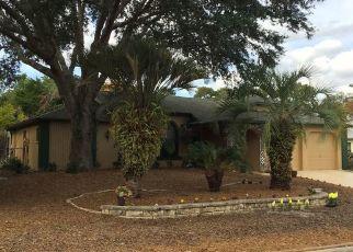 Casa en ejecución hipotecaria in Lecanto, FL, 34461,  W KRISTINA LOOP ID: P1350096