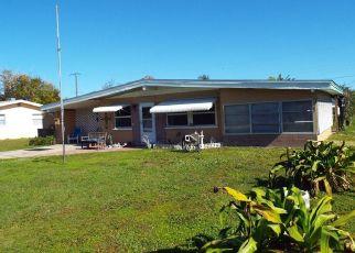 Casa en ejecución hipotecaria in Englewood, FL, 34224,  MEL O DE LN ID: P1350114