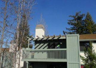 Casa en ejecución hipotecaria in Martinez, CA, 94553,  HULL LN ID: P1350158