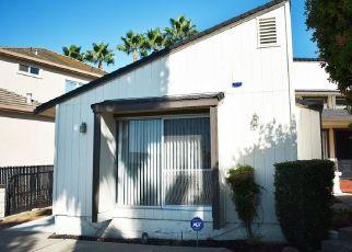 Casa en ejecución hipotecaria in Discovery Bay, CA, 94505,  RIVERLAKE RD ID: P1350161