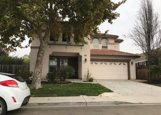 Casa en ejecución hipotecaria in Oakley, CA, 94561,  WARHOL WAY ID: P1350167