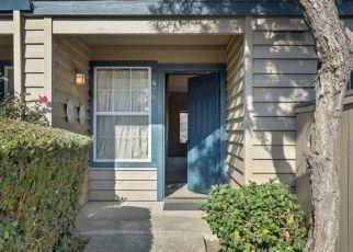 Casa en ejecución hipotecaria in Stockton, CA, 95219,  LIGHTHOUSE DR ID: P1350176