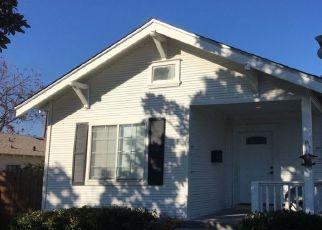 Foreclosure Home in Stockton, CA, 95204,  E GEARY ST ID: P1350191