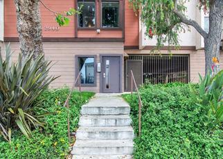 Casa en ejecución hipotecaria in San Diego, CA, 92102,  BROADWAY ID: P1350242