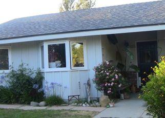 Casa en ejecución hipotecaria in Santa Barbara Condado, CA ID: P1350245