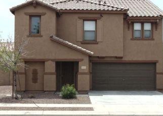 Casa en ejecución hipotecaria in Surprise, AZ, 85387,  W PASO TRL ID: P1350309