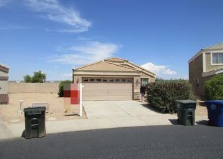 Casa en ejecución hipotecaria in El Mirage, AZ, 85335,  N EL FRIO CT ID: P1350315