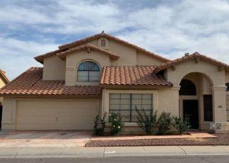 Casa en ejecución hipotecaria in Avondale, AZ, 85392,  N 108TH AVE ID: P1350328