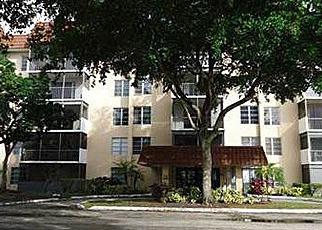 Casa en ejecución hipotecaria in Fort Lauderdale, FL, 33319,  INVERRARY DR ID: P1350391