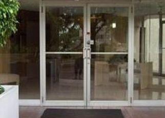Casa en ejecución hipotecaria in Fort Lauderdale, FL, 33319,  ENVIRON BLVD ID: P1350400