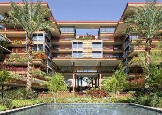 Casa en ejecución hipotecaria in Scottsdale, AZ, 85251,  E RANCHO VISTA DR ID: P1350729