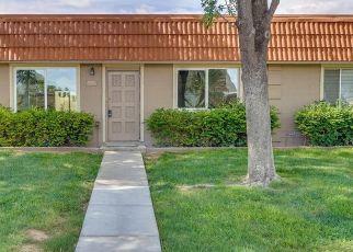 Casa en ejecución hipotecaria in Scottsdale, AZ, 85250,  E ORANGE BLOSSOM LN ID: P1350737