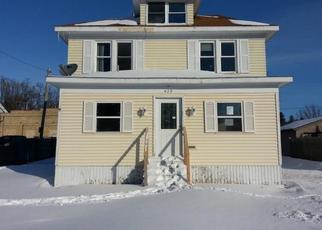 Casa en ejecución hipotecaria in Sheboygan Falls, WI, 53085,  ADAMS ST ID: P1350945
