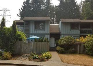 Casa en ejecución hipotecaria in Kirkland, WA, 98034,  NE 147TH CT ID: P1351019