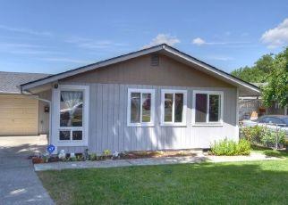 Casa en ejecución hipotecaria in Tacoma, WA, 98404,  E HARRISON ST ID: P1351021