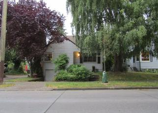 Casa en ejecución hipotecaria in Seattle, WA, 98117,  NW 80TH ST ID: P1351025