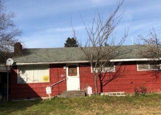 Casa en ejecución hipotecaria in Morton, WA, 98356,  COLLAR AVE ID: P1351029