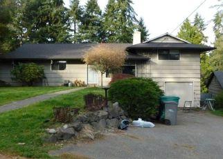 Casa en ejecución hipotecaria in Lynnwood, WA, 98036,  191ST ST SW ID: P1351033