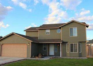 Casa en ejecución hipotecaria in Pasco, WA, 99301,  STUDEBAKER DR ID: P1351080