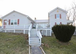 Casa en ejecución hipotecaria in Rockbridge Condado, VA ID: P1351130