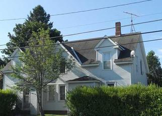 Foreclosed Homes in Waterville, ME, 04901, ID: P1351319