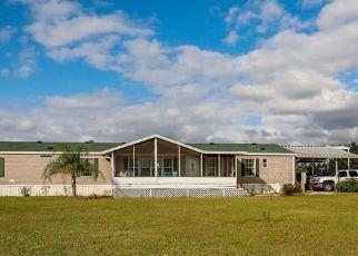 Casa en ejecución hipotecaria in Umatilla, FL, 32784,  BERNICE AVE ID: P1352096