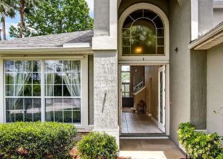 Casa en ejecución hipotecaria in Jacksonville Beach, FL, 32250,  CRYSTAL VIEW LN ID: P1352116