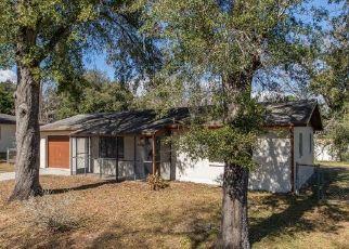 Casa en ejecución hipotecaria in Brooksville, FL, 34602,  FERNERY AVE ID: P1352124