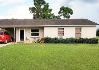 Casa en ejecución hipotecaria in Avon Park, FL, 33825,  W WHITON RD ID: P1352171