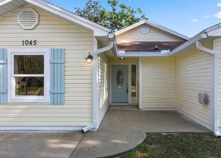 Casa en ejecución hipotecaria in Atlantic Beach, FL, 32233,  MAGNOLIA LANDING DR ID: P1352218