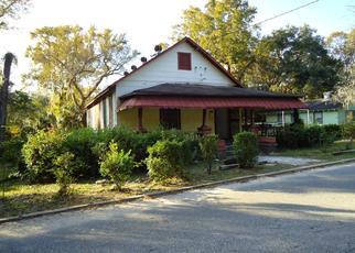 Casa en ejecución hipotecaria in Jacksonville, FL, 32254,  SUNSHINE ST ID: P1352225