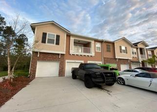 Foreclosure Home in Jacksonville, FL, 32259,  LARKIN PL ID: P1352276