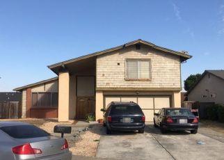 Casa en ejecución hipotecaria in Santa Clara Condado, CA ID: P1352298