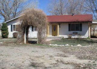Casa en ejecución hipotecaria in Flora Vista, NM, 87415,  ROAD 3478 ID: P1352307