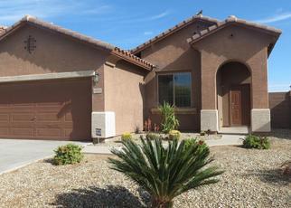 Casa en ejecución hipotecaria in Maricopa, AZ, 85138,  W PALO CEDRO RD ID: P1352458