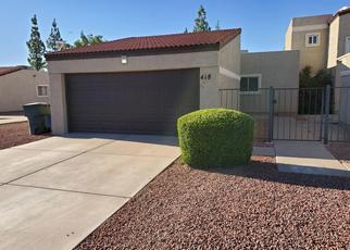 Casa en ejecución hipotecaria in Phoenix, AZ, 85040,  E HIDALGO AVE ID: P1352466