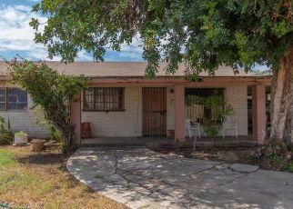 Casa en ejecución hipotecaria in Phoenix, AZ, 85008,  E PORTLAND ST ID: P1352470