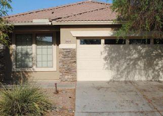 Casa en ejecución hipotecaria in Tolleson, AZ, 85353,  S 83RD DR ID: P1352487