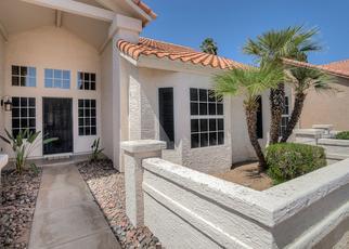 Casa en ejecución hipotecaria in Chandler, AZ, 85224,  W OAKLAND ST ID: P1352488