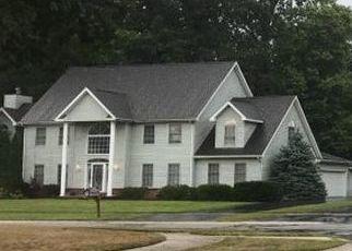 Casa en ejecución hipotecaria in Holland, OH, 43528,  STABLE CT ID: P1352951