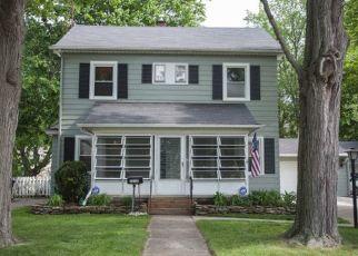 Casa en ejecución hipotecaria in Toledo, OH, 43613,  W SYLVANIA AVE ID: P1352956