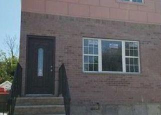 Casa en ejecución hipotecaria in Jamaica, NY, 11434,  128TH AVE ID: P1353141
