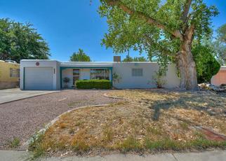 Casa en ejecución hipotecaria in Albuquerque, NM, 87110,  PRINCESS JEANNE AVE NE ID: P1353264