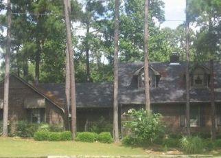 Casa en ejecución hipotecaria in Muscogee Condado, GA ID: P1353802