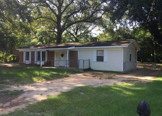 Foreclosure Home in Mobile, AL, 36618,  PEACHTREE LN N ID: P1353853