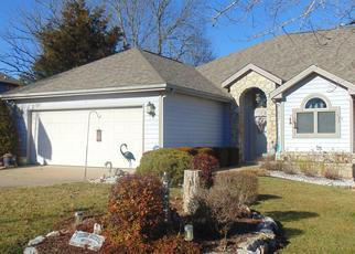 Casa en ejecución hipotecaria in Reeds Spring, MO, 65737,  CEDAR RIDGE WAY ID: P1353870
